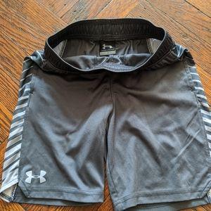 COPY - Under armour shorts